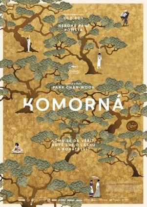 komorna_a1_1